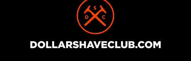 the dollar shave club redefining the razor and blade business model