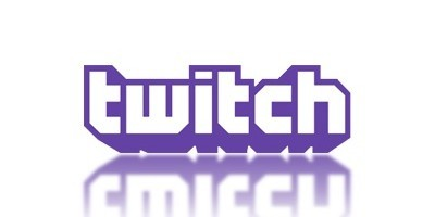 Twitch amazons billion dollar bet on network effects in as their features converge twitch and youtube gaming will continue to coexist in an untipped market unless one platform can utilize network effects to its stopboris Image collections
