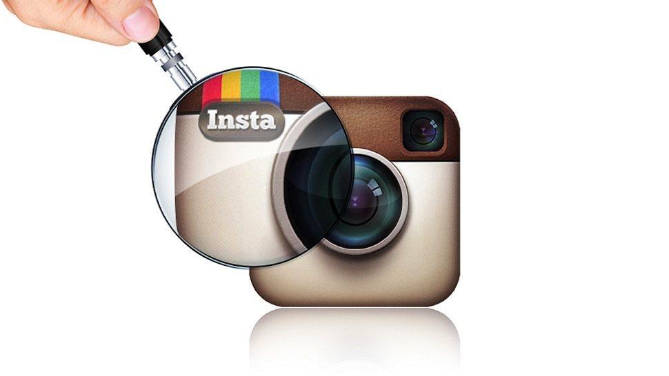 instagram_1_0