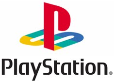 playstation sign in forgot password