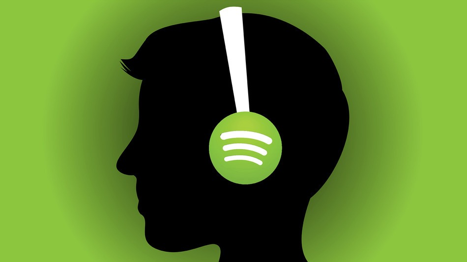 Spotify Music for Android 7.6.0.1219 full