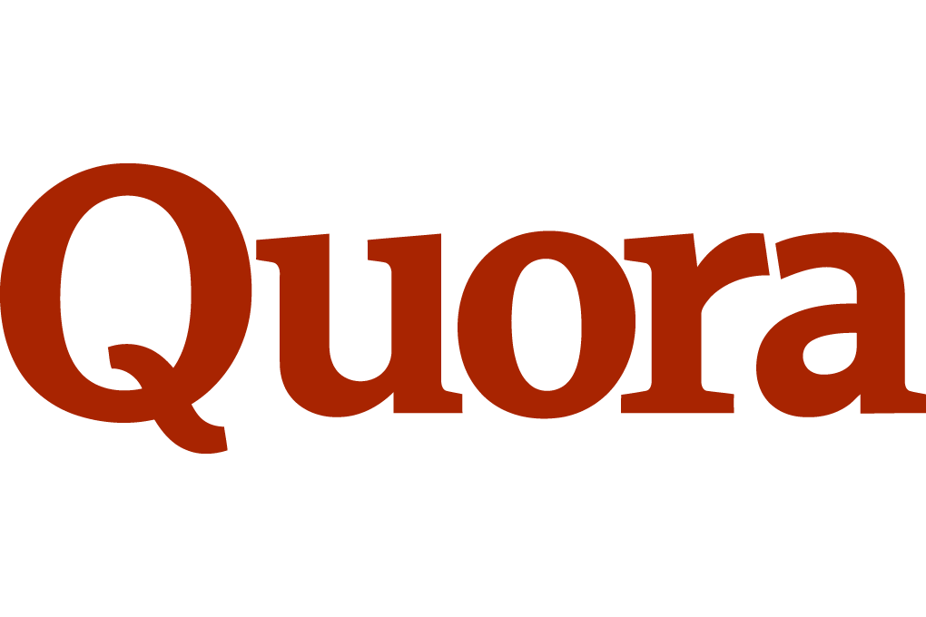 quora All blog posts are content original to kantanwork's blog on kantanworkcom if you would like to read posts that are not available here on quora, take a look at our latest blog posts.