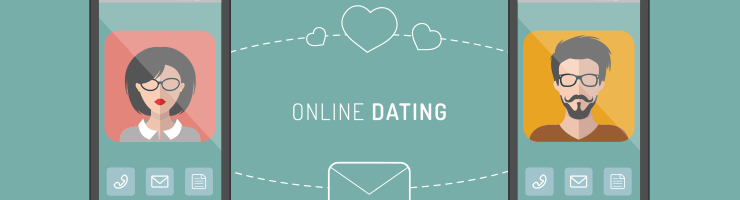 dating sites nairobi kenya