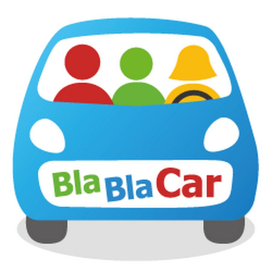 Image result for Blablacar