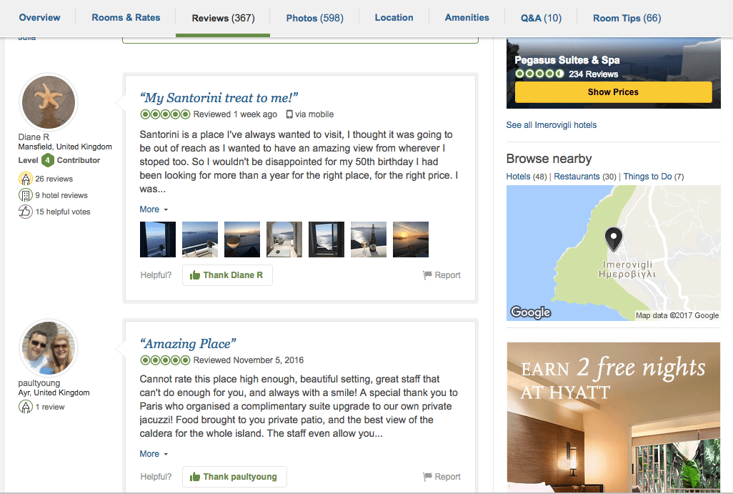 Tripadvisor Still Flying High On Its Journey To Instant Bookings