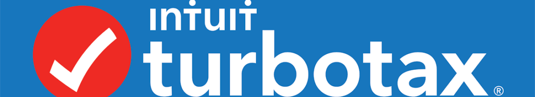 turbotax by intuit taxes don t have be taxing digital innovation
