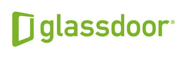Glassdoor Potentially Littered With Inaccurate And