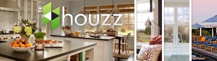 houzz – Digital Innovation and Transformation on